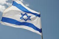 Что за карантин вводят для туристов в Израиле и что делать с путевками?
