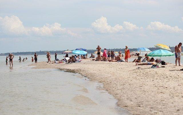В АТОР надеются на возрождение внутреннего туризма после пандемии