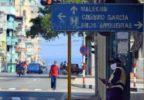 Советник посольства рассказал порядок приёма туристов на Кубу этим летом