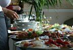 Отели Турции сохранят шведский стол в туристическом сезоне-2020