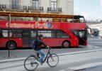 Эксперты назвали примерные сроки возобновления путешествий по Европе