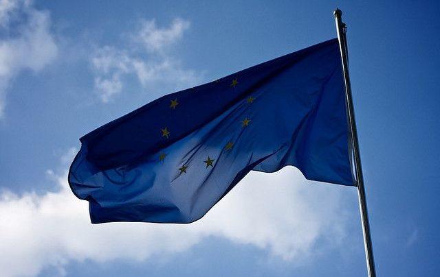 ТАСС: Евросоюз 1 июля не откроет границы для приезжающих из России
