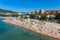 Как будут работать курорты Краснодарского края после 21 июня?