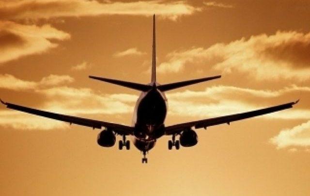 Южная Корея и РФ могут возобновить пассажирские авиаперевозки с 1 августа