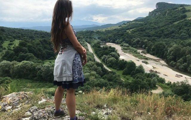 Программа кешбэка за туры по России стартует в августе