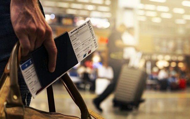 ФАС сообщила о нарушениях в продаже авиабилетов по закрытым направлениям