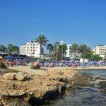 Турецкая часть Кипра приостановила прием пассажирских рейсов до 13 сентября