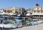 Россияне с тестом на COVID-19 не будут проходить карантин в Греции