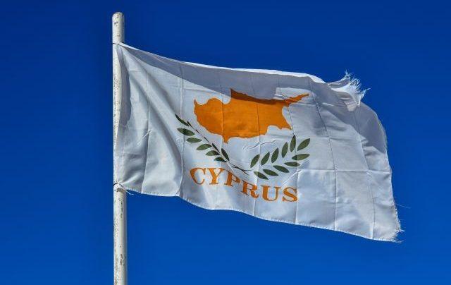 Cyprus Airways собирается возобновить полёты в Москву в зимний сезон