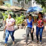 Доминикана приглашает туристов! Как отдохнуть на райских островах