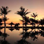 Бали могут открыть для туристов в начале 2021 года