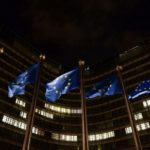В Евросоюзе пообещали не требовать сертификат о вакцинации для выдачи виз