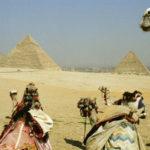 Дешевый Египет возвращается! Сколько стоят туры в страну пирамид