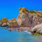 Кипр откроет границы для туристов всех стран