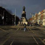 Власти Ирландии решили отправлять в тюрьму нарушивших карантин туристов