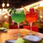 Сиропы для баров: актуальность, особенности выбора и разновидности