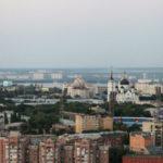 В Воронежской области инвестпроекты в сфере туризма получат льготы