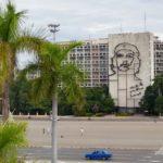 На Кубе с большинства российских туристов сняли карантинные ограничения
