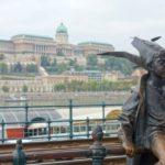 Венгрия упростила въезд для вакцинированных от COVID россиян