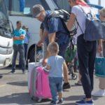 Туристов из РФ в Египте ожидают 15 досмотров — Известия