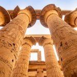 В Египте планируют открыть два новых туристических города — Известия