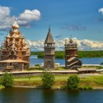 Развитие регионов. Как сегодня решают задачи по туризму